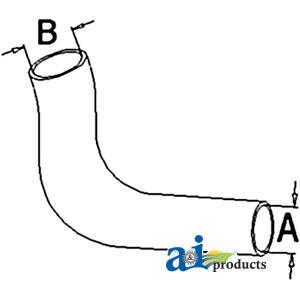 John Deere L120 Pto Switch Wiring Diagram furthermore T24882563 Replace drive belt la145 additionally L100 Belt Diagram also Oliver 550 Wiring Diagram besides Troy Bilt Engine Diagram. on john deere 111 carburetor diagram